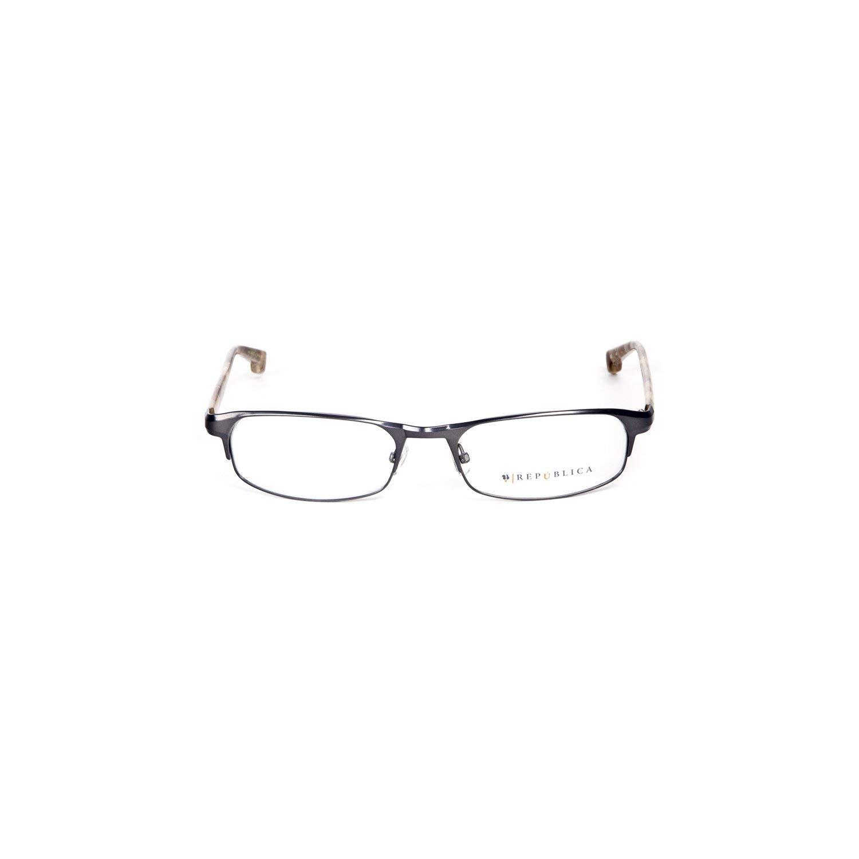 Cheap Eyeglass Frames Sports, find Eyeglass Frames Sports deals on ...