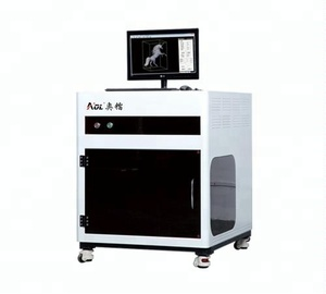 AOL 3d photo crystal laser engraving machine price