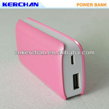 Emergency power bank hurricane digital tattoo power supply/power supply with battery backup