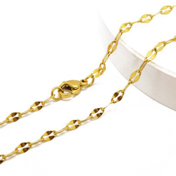 indian chain this gms for from necklaces in gold latest accessories inches back buy chains jewelry