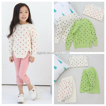 children clothing manufacturers china wholesale children s boutique  clothing european children clothes 2ce931ebeb