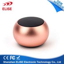 Hottest Outdoor Portable Mini Wireless Portable Speaker Manual With USB Charger