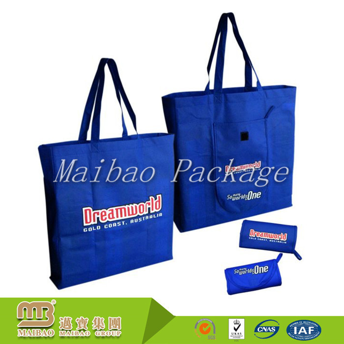 Foldable Eco Friendly Tote Bag Supplieranufacturers At Alibaba