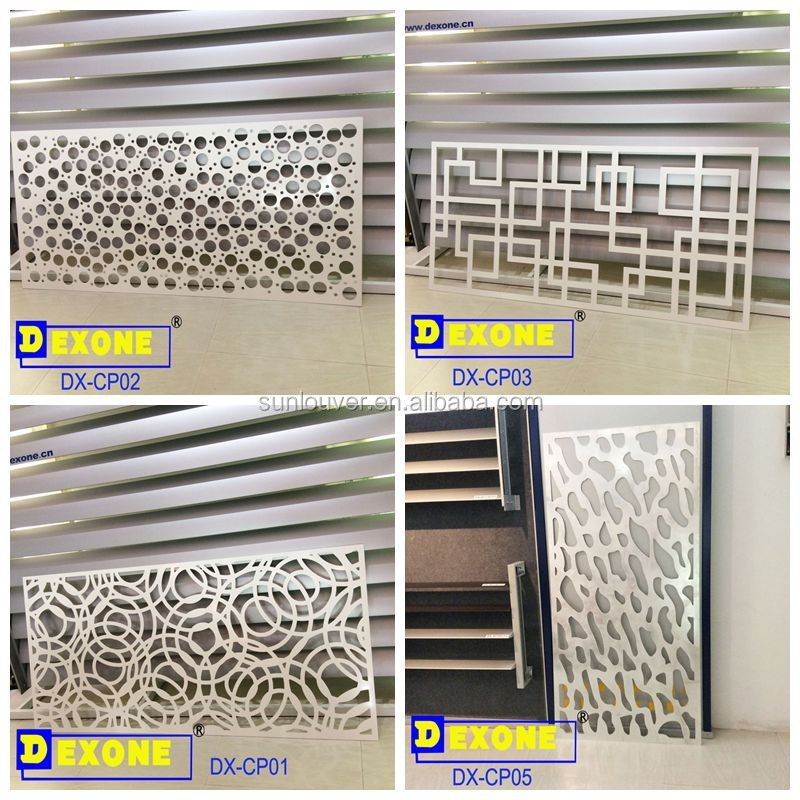 Metal Decorative Panels Outdoor Answerplane Com
