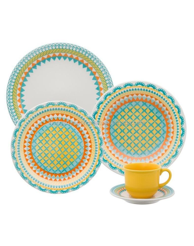 Porcelain Children\u0027s Dinnerware Set Porcelain Children\u0027s Dinnerware Set Suppliers and Manufacturers at Alibaba.com  sc 1 st  Alibaba & Porcelain Children\u0027s Dinnerware Set Porcelain Children\u0027s Dinnerware ...