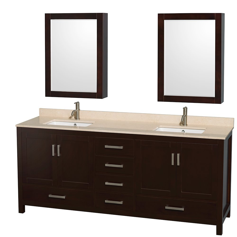 Cheap Kraftmaid Vanity Cabinets, find Kraftmaid Vanity Cabinets ...