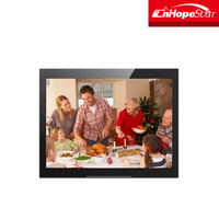 Programmable digital photo frame 7 10 10.1 inch