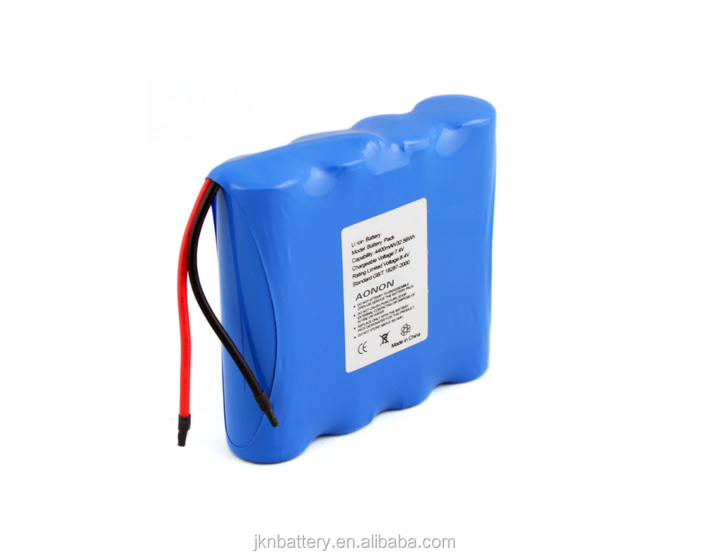 18650 800mah Li Ion Rechargeable Battery Baterai 14500 Batre Recharge Aa A2 37v Suppliers And Manufacturers At