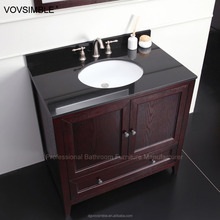 bathroom accessories set bathroom furniture,solid wood bathroom cabinet american style,bathroom mirror cabinet