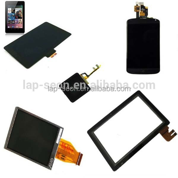 Original for Dell Inspiron Duo Tablet PC Touch Screen Digitizer Replacement