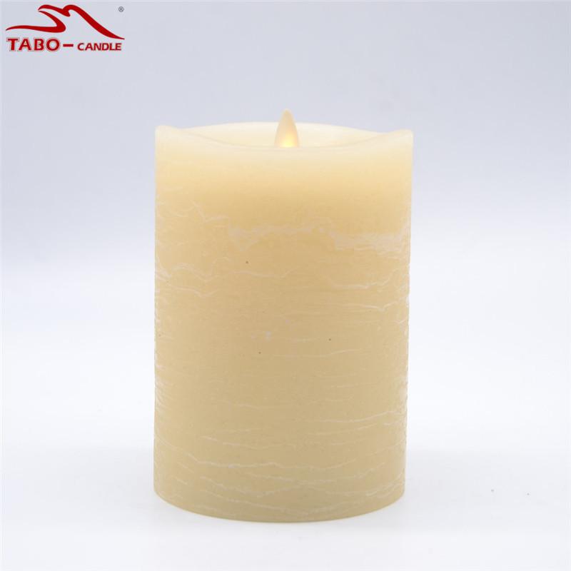 Kerzen Kaufen Großhandel.Großhandel Wasser Kerzen Kaufen Sie Die Besten Wasser Kerzen