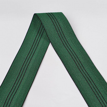 Woven Strap With Different Width Sofa Elastic Strap Furniture Of