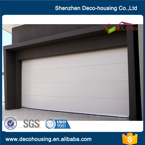 Garage Door Repairs Garage Door Repairs Suppliers And Manufacturers