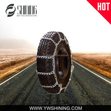 CHEAP PRICE SUPER QUALITY 12MM A3 STEEL UNIVERAL CAR TIRE CHAIN