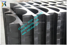 duct spacer duct spacer suppliers and manufacturers at alibaba com
