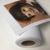 Inkjet Photo Paper 260gsm, Eco Solvent Photo Paper With Satin Surface
