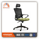 CM-B121AS-21 office mesh chair staff chair low price chair