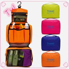 Wholesale professional beauty box makeup vanity case ,Fashionable ...