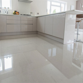Kajaria Ceramic Porcelain Floor Tile 60x60 For Kitchen Design Buy