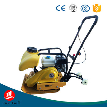 China Cheap Plate Compactor For Sale Craigslist Of Ce And Iso9001 Standard  - Buy Plate Compactor For Sale Craigslist,Plate Compactor For Sale