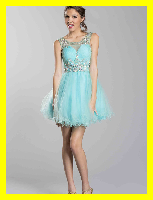 2de7c361643 In our Plus Size Prom Dresses you're sure to find something that will  compliment