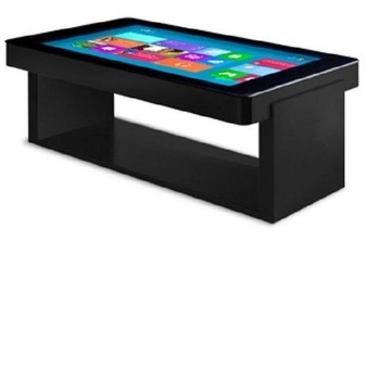 Interactive Touch All In One Pc Smart Touch Coffee Table Android Win - Android coffee table