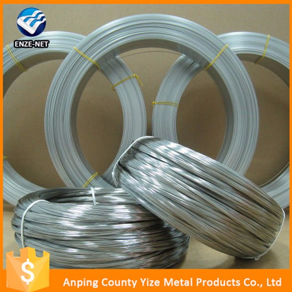 1mm Stainless Steel Wire, 1mm Stainless Steel Wire Suppliers and ...