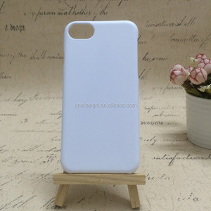 Wholesale fashion protective cover case accessories for iphone7/8 open hole mobile phone cover