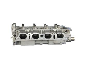 11101-22071 Cylinder Head For TOYOTA 1ZZ/2ZZ-FE