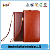 Commpetitive price of heavy duty leather wallet,fashion wallets,rifid wallets men