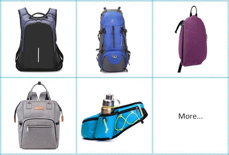新着スクール錠バッグ usb 充電バッグラップトップビジネスのバックパック 14 15.6 インチのランドセル少年少女のため