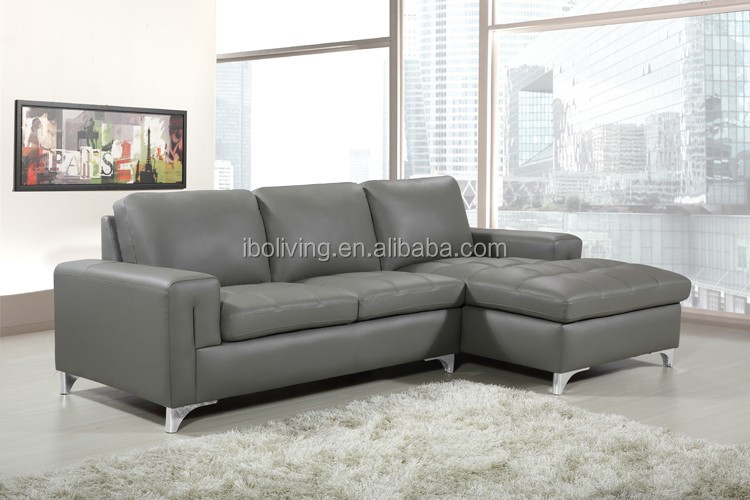 2017 cheap and high quality home furniture korean style for Cheap high quality furniture