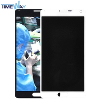 wholesale Original For Samsung Note 2 3 4 5 8 9 Lcd screen Repair, Lcd touch screen for samsung note 2 3 4 5 8 9 lcd replacement
