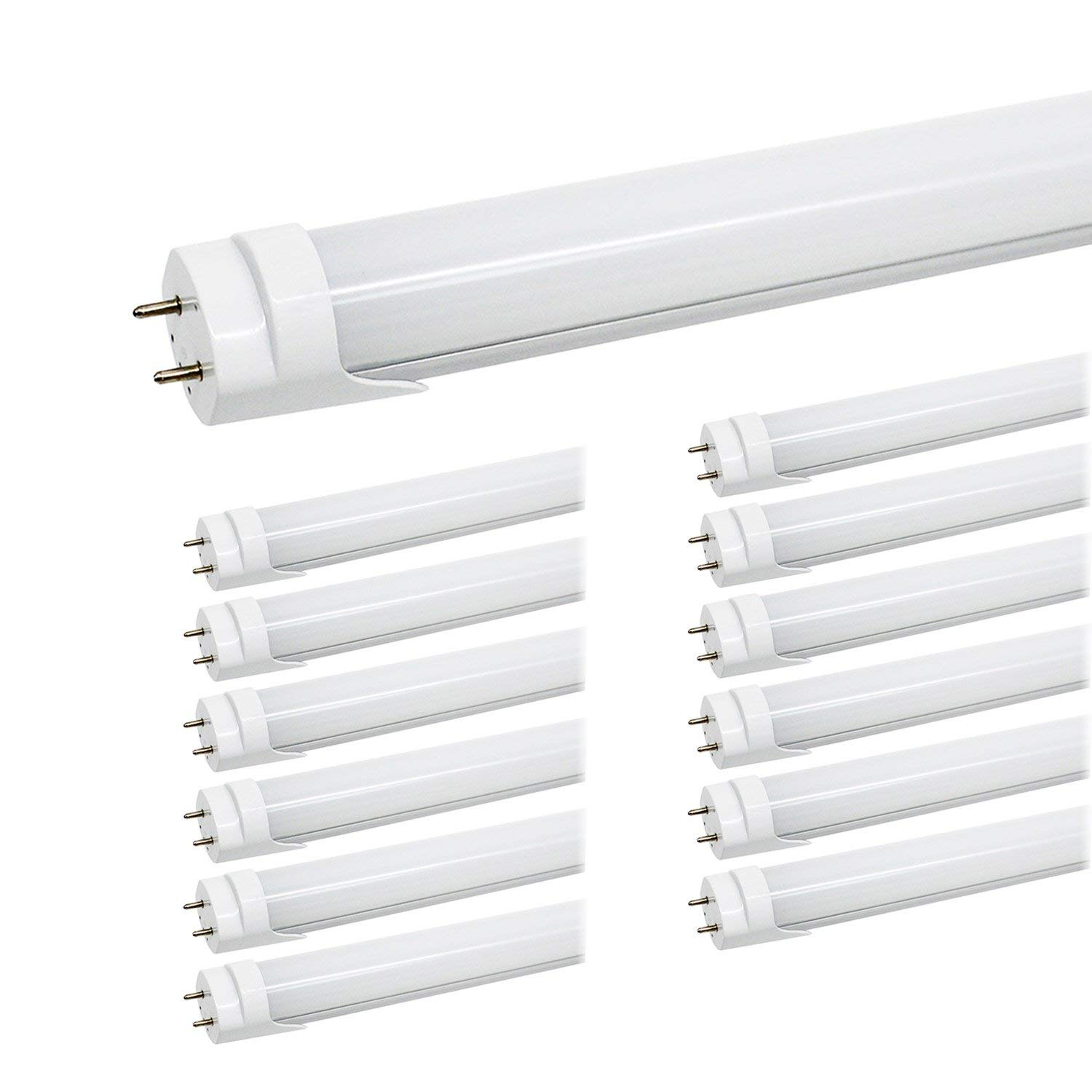 Cheap 18w Daylight 5000k Philips Led Tube Light 1200mm, find