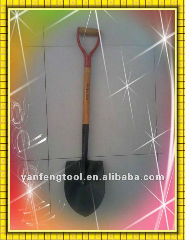 multi tool shovel/small garden shovel