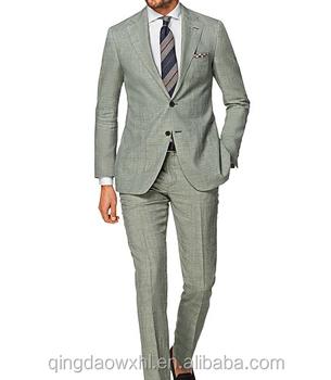 Anzüge Neue Hochzeit On Design Xxxxxxl Hose Anzug mens Größe Product Casual Herren Mantel Buy 2017 Grau Xxx Anzug xxx kXZuOiP