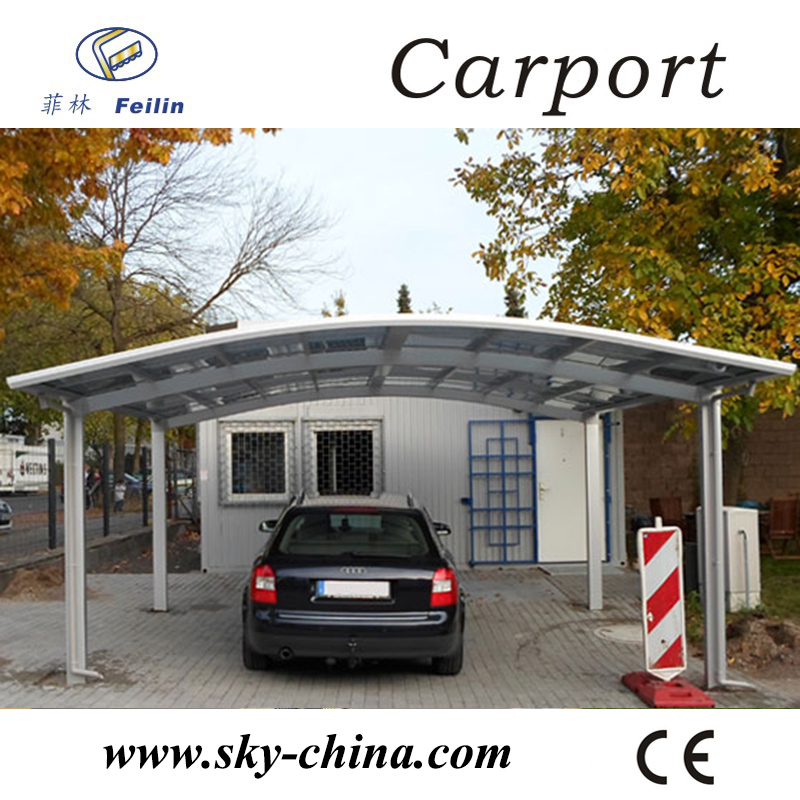 Used Metal Carports Sale, Used Metal Carports Sale Suppliers And  Manufacturers At Alibaba.com