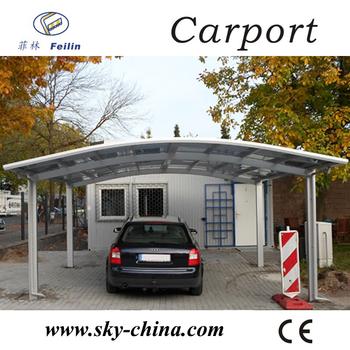 Used Metal Carports Sale Aluminum Carport - Buy Used Metal ...