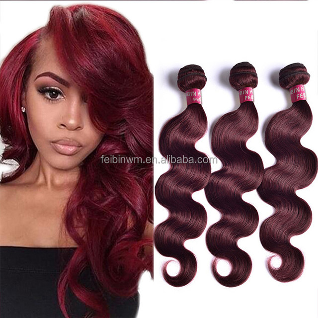 China Brazilian Wavy Remy Hair Extensions Wholesale Alibaba