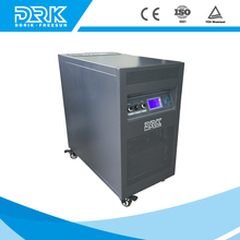 Customized adjustable automatic power voltage regulator