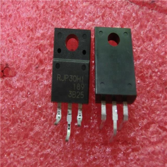 SQT8011K INTEGRATED CIRCUIT SQT8011K