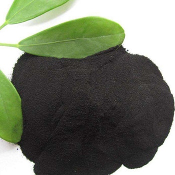 High Purity Fulvic acid powder Humic and fulvic acid with Best price