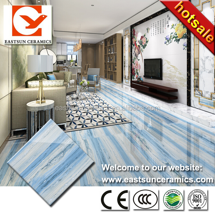 Izmir Defective Tiles Prices Rajasthan Marbles Prices Tiles And ...