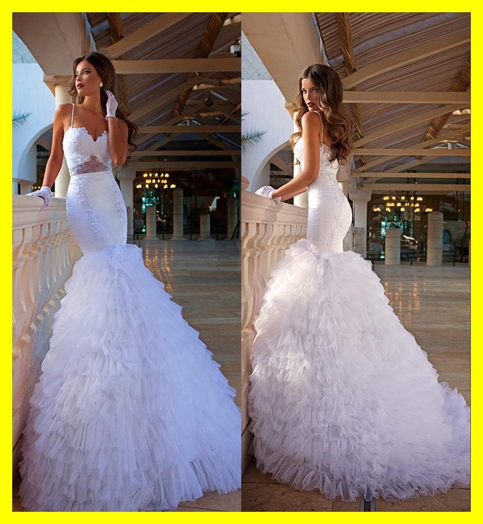 Short White Wedding Dresses Amsale Satin Guest Ankle