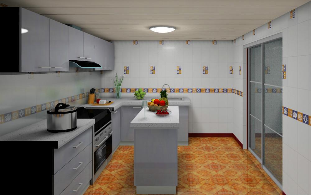 MDF Kitchen Design Cabinets /kitchen Cabinet Pakistan/kitchen Cabinet  Karachi