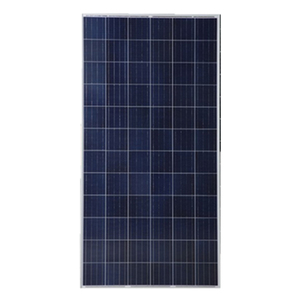 330W poly solar panel price from china supplier for home solar system
