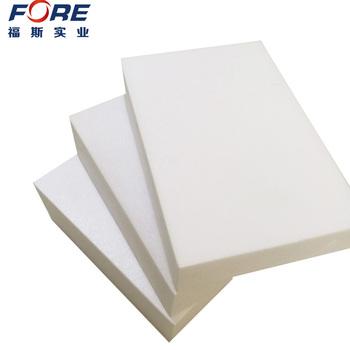 20mm 30mm 40mm Rigid Insulation Styrofoam Extruded Polystyrene Foam Board -  Buy Polystyrene Foam Board,Extruded Polystyrene Foam Board,Extruded