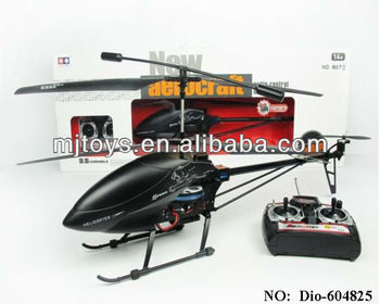 buy cheap rc toys remote control toys hobbies for sale autos post. Black Bedroom Furniture Sets. Home Design Ideas