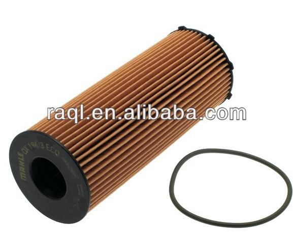 Oil Filter For Vw 057 115 561 M
