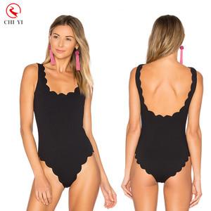 6c22b3d392d36 China bikini swim clothes wholesale 🇨🇳 - Alibaba